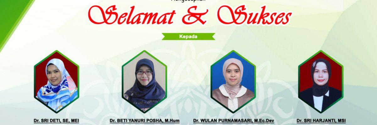 5 Doktor